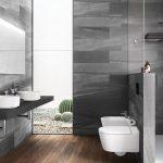 Vas wc suspendat Roca Inspira